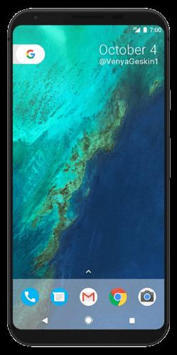 mobile-app-develeopment
