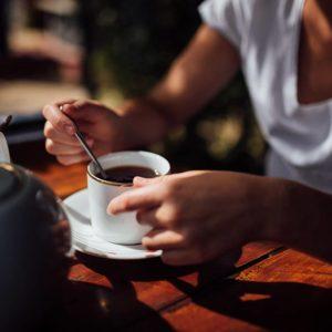 Most Popular Ceylon Tea