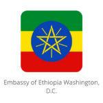 client ethiopian Embassy