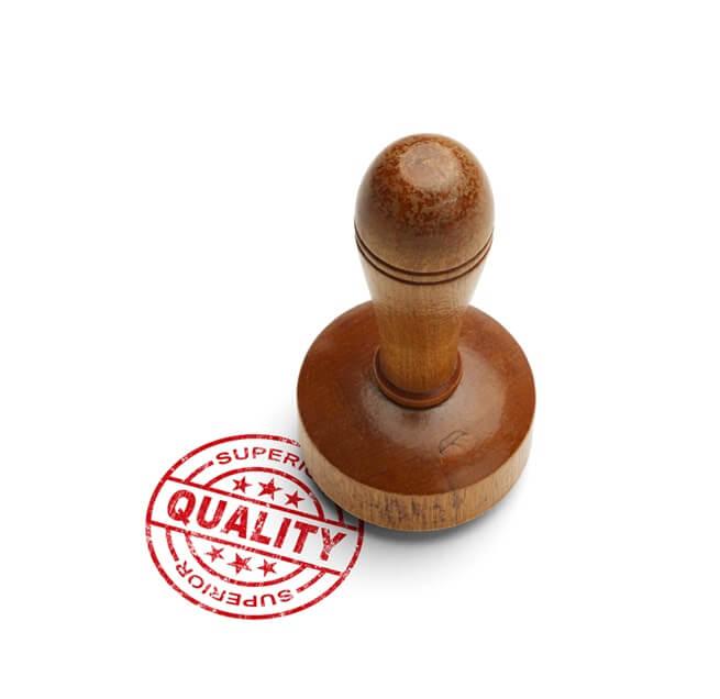 high-quality sri lankan software