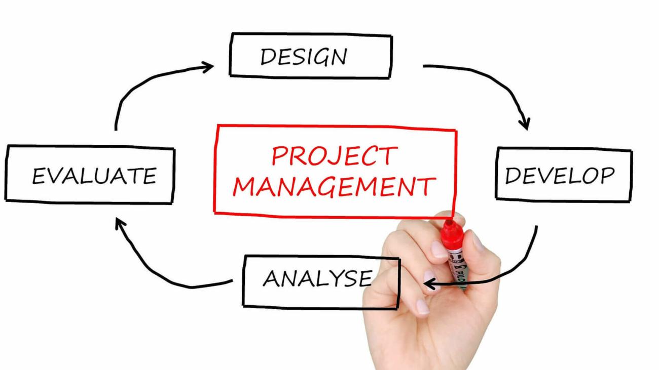 project-management-2061635_1920