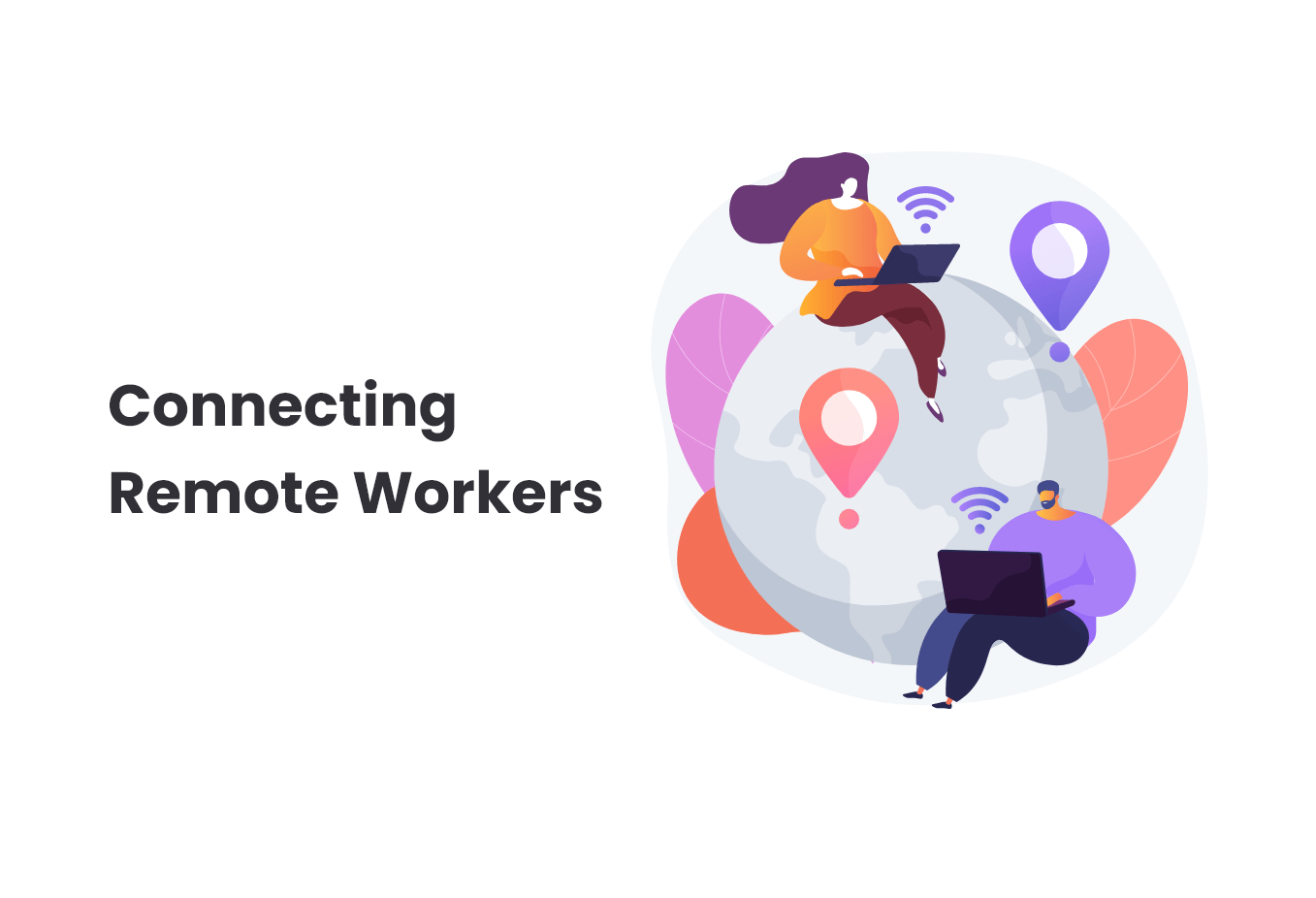 Communication for Remote Teams