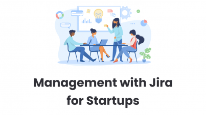 Project Management with Jira