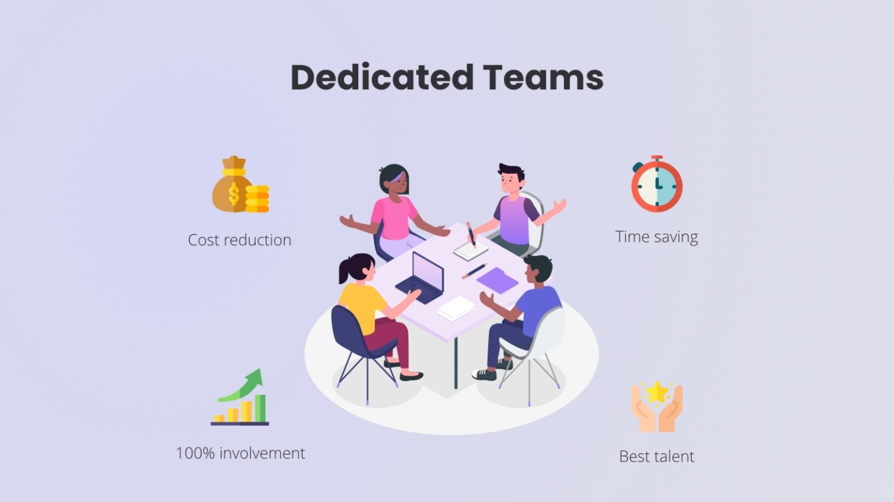 Build your own dedicated software development team with Treinetic@2x