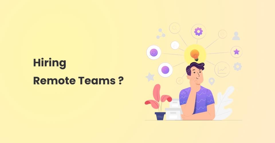Hiring remote teams through Treinetic@2x