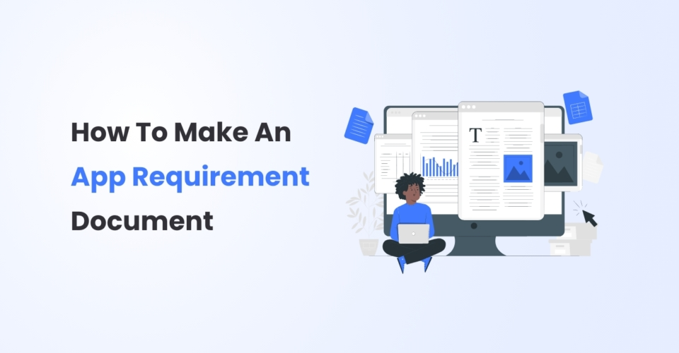 How To Make An App Requirement Document – 1@2x