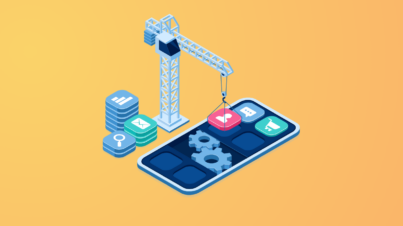 How much it cost to develop a mobile app