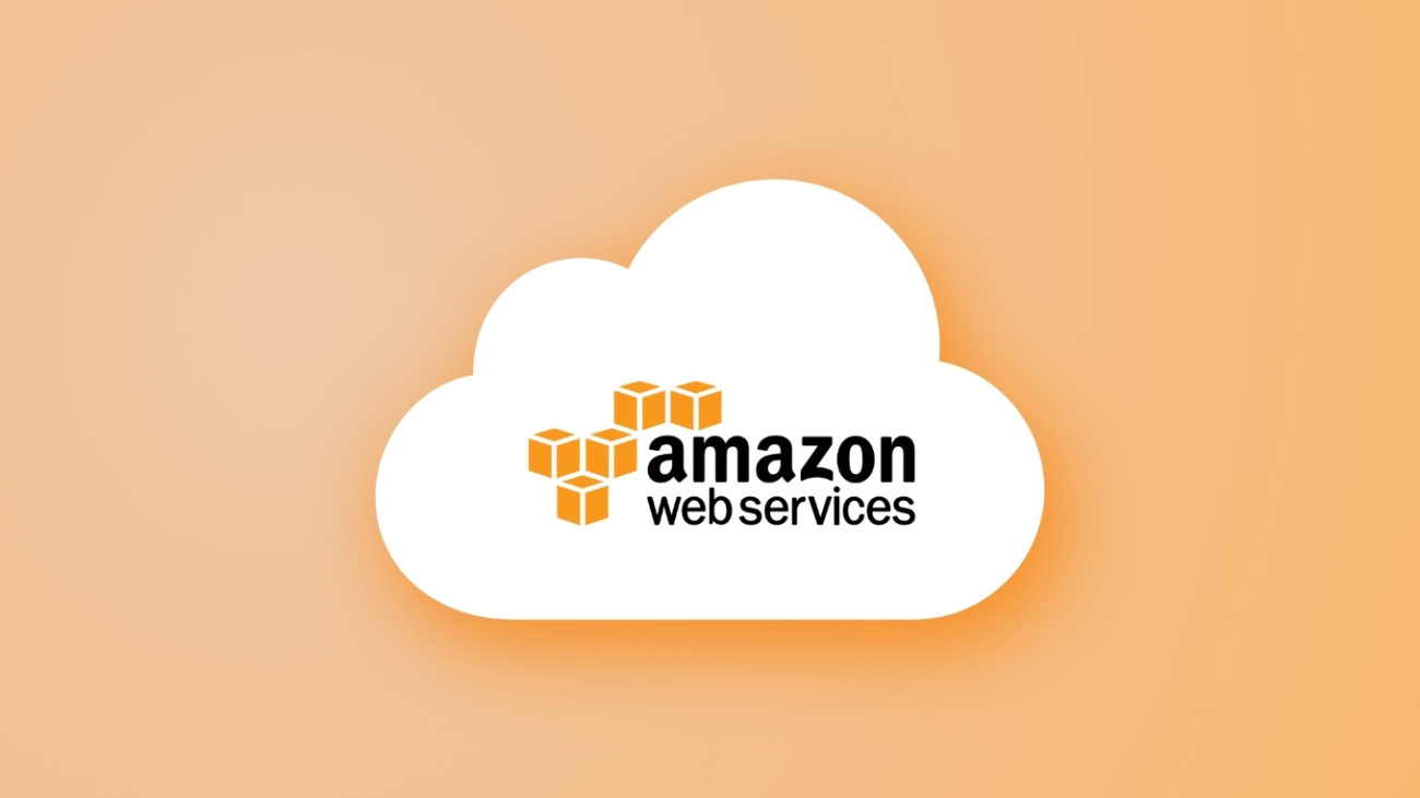 How to use amazone web services@2x